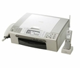 MFP BROTHER MFC-870CDN