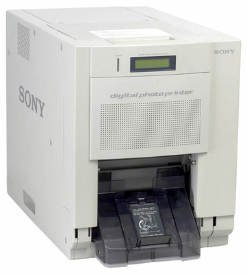 SONY UP DR150 DRIVER FOR MAC DOWNLOAD