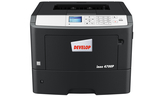 Printer DEVELOP ineo 4700P