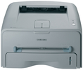 Printer SAMSUNG ML-1520