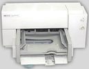 Printer HP Deskjet 682c