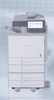 MFP LANIER MP C401