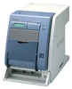 Printer SONY UP-DR100