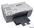 MFP HP Officejet 5510