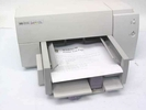 Printer HP Deskjet 694c