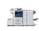 MFP XEROX WorkCentre 7970