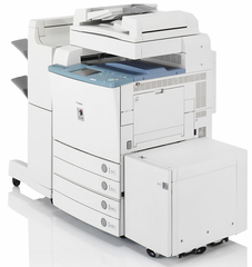 CANON CLC-3220 SCANNER DRIVERS FOR WINDOWS 10