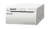 Printer SONY UP-D898MD