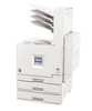 Printer SAVIN CLP1036