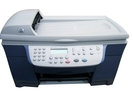 МФУ HP Digital Copier 610