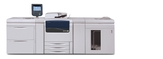 MFP XEROX Color J75 Press