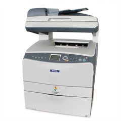 EPSON ACULASER CX11NF SCANNER TREIBER WINDOWS 8