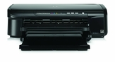 Принтер HP Officejet 7000 Wide Format Special Edition E809c