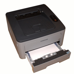 SAMSUNG ML-2851ND PRINTER PS DRIVERS FOR MAC