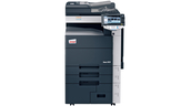 MFP DEVELOP ineo 552