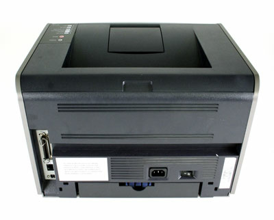 DELL 1710N PRINT DRIVER FOR WINDOWS