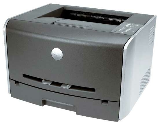 Related For Dell laser printer 1710 driver download