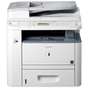 MFP CANON imageRUNNER 1133A