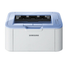 Printer SAMSUNG ML-1672