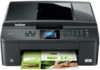 MFP BROTHER MFC-J432W