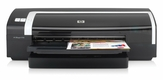 Принтер HP Officejet K7100