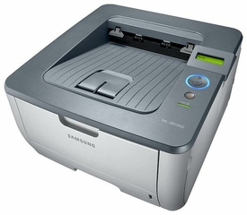 SAMSUNG ML-2855ND PRINTER PCL6 DOWNLOAD DRIVERS