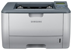 Printer SAMSUNG ML-2855ND