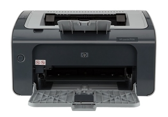 HP LASERJET PRO P1106 WINDOWS 7 DRIVERS DOWNLOAD (2019)