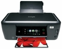 MFP LEXMARK Interact S605