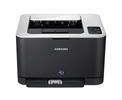 Printer SAMSUNG CLP-325W