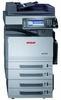 MFP DEVELOP ineo plus 251