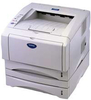 Printer BROTHER HL-5050LT