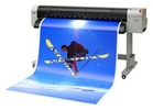 Принтер MUTOH ValueJet 1204