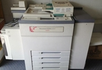 MFP XEROX Document Centre 265 ST