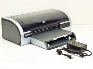 HP 5650 PRINT WINDOWS 10 DRIVER DOWNLOAD