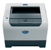 Printer BROTHER HL-5250DN