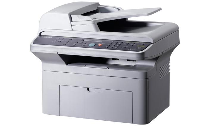 Samsung SCX-4521FG MFP (Add Printer) Windows 8 Driver Download