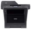 MFP BROTHER DCP-8155DN