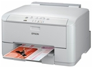 Принтер EPSON WorkForce Pro WP-4095 DN
