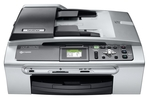 MFP BROTHER DCP-560CN