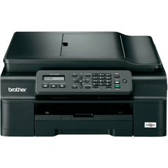 BROTHER MFC-J245 PRINTER DRIVERS FOR WINDOWS 10