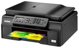MFP BROTHER MFC-J245