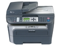 MFP BROTHER MFC-7840N