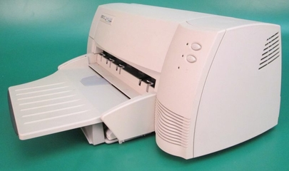 HP 1120C PRINTER WINDOWS VISTA DRIVER DOWNLOAD