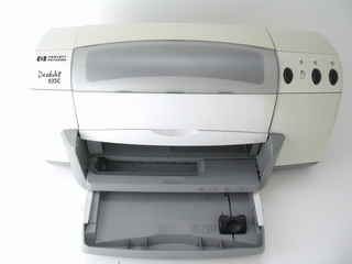 HP 935C PRINTER DRIVER FOR PC