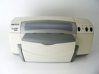 HP 935C PRINTER DRIVERS FOR WINDOWS DOWNLOAD