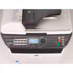 OLIVETTI D-COPIA 3504MF DRIVERS DOWNLOAD FREE