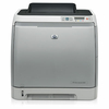 Printer HP Color LaserJet 2605
