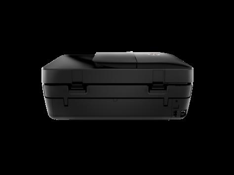 מתקדם HP DESKJET INK ADVANTAGE 4675 – cartridges – orgprint.com NE-71