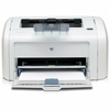 Printer HP LaserJet 1018